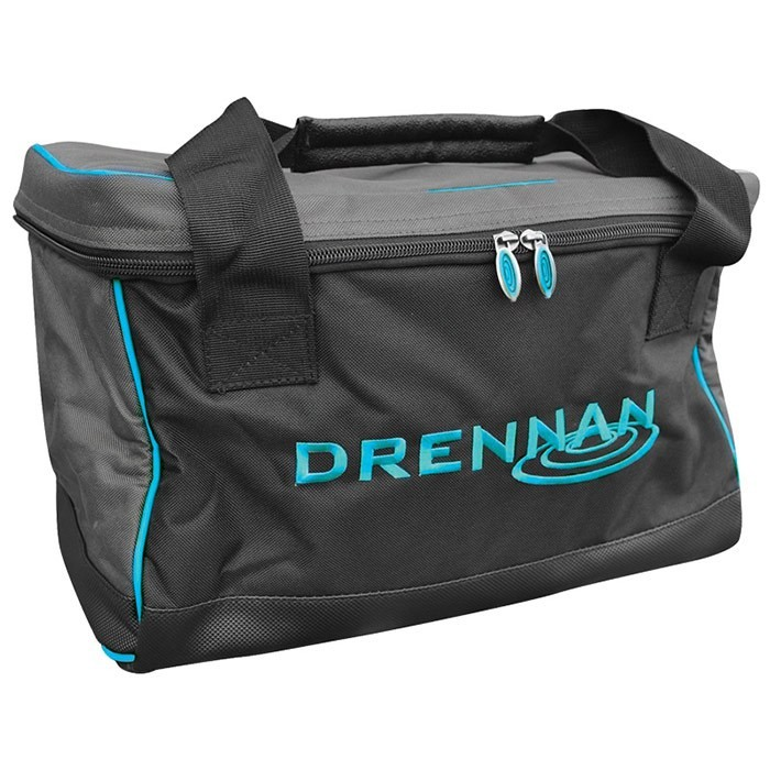 DRENNAN COOLBAG (MEDIUM)