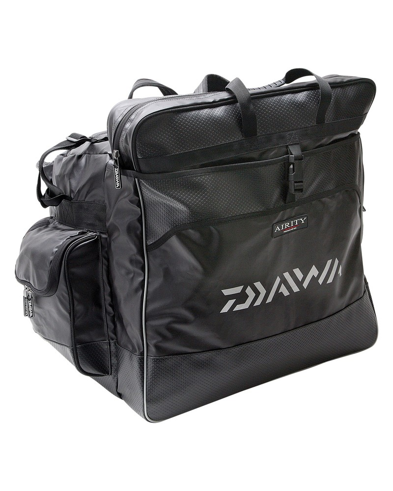 DAIWA AIRITY COMPLETE CARRYALL