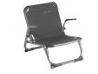 CHUB SUPER LIGHT CHAIR