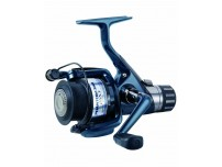 DAIWA PHANTOM MATCH REEL