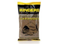RINGERS PURE-GROUND EXPANDER GROUNDBAIT 800G