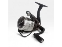 GREYS GFS40 REEL