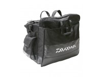 DAIWA DELUXE COMPLETE CARRYALL