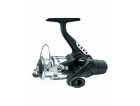 DAIWA SWEEPFIRE X REAR DRAG REEL