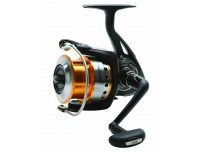 DAIWA TEAM DAIWA MATCH REEL