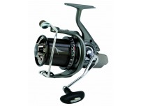 DAIWA TOURNAMENT BASIAIR