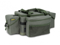 SHIMANO OLIVE COMPACT CARRYALL