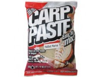 BAIT-TECH CARP PASTE HALIBUT
