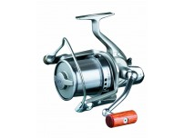 DAIWA TOURNAMENT BASIA QD