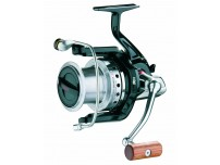 DAIWA TOURNAMENT ISO QD