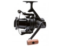 DAIWA TOURNAMENT S (SERIES BLACK)