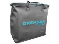 DRENNAN 2 NET WET BAG