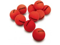 PIKE PRO BAIT POPPERS MEDIUM 18MM X 10