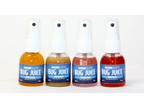NASH BAIT BUG JUICE TADPOLE 30ml