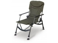 CHUB LOUNGER RECLINING CHAIR