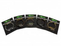 KORDA SAFE ZONE KAMO LEADERS