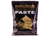 RINGERS ORIGINAL BAG-UP PASTE