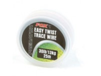 FOX PREDATOR EASY TWIST TRACE WIRE