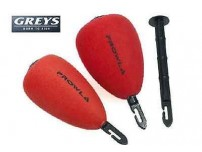 GREYS PROWLA POP UP PEARS (LARGE)