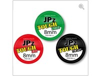 MARUKYU JPz TOUGH PELLETS 8mm