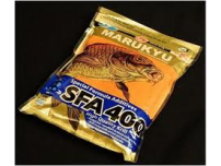 MARUKYU SFA400 POWDERED KRILL
