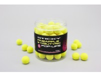 STICKY BAITS PINEAPPLE AND N'BUTYRIC POP UP'S