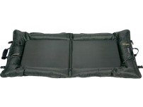 GREYS PROWLA SAFE SYSTEM UNHOOKING MAT