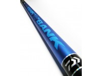 DAIWA YANK N BANK 10M POLE
